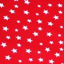 Morley-Viscosa-Spandex-City-Stars-V03-Tomato-Red-Crudo