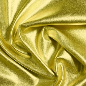 Detalle-Bengalina-Pauline-Metallic-Gold