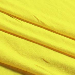 Pliegue-Micromodal-Viscosa-Spandex-Empire-Yellow