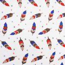 Seda-Estampada-Feather-VTE2-Crudo