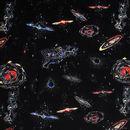 Seda-Estampada-Galaxy-VTE1-Negro