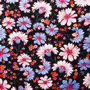 Seda-Estampada-Deli-Flower-VTE1-Negro