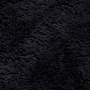Zoom--Corderito-Soft-Miu-Miu-Jet-Black