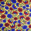 Seda-Estampada-Deli-Flower-VTE2-Antique