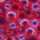 Seda-Estampada-Deli-Flower-VTE3-Rojo