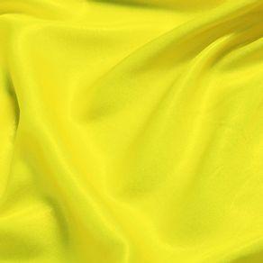 Detalle-Seda-Foil-French-Lemon---Gold-Foil