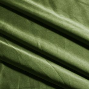 Pliegue-Seda-Saten-Soho-Cypress