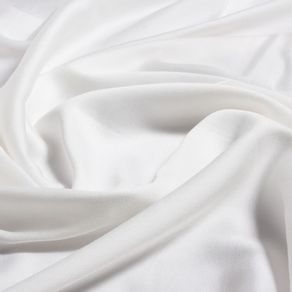 Detalle-Poplin-Satinado-SPX-Blanco