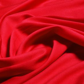 Detalle-Poplin-Satinado-SPX-Rojo