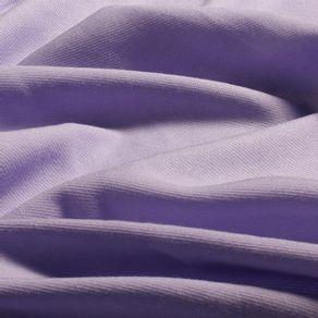 Detalle-Rattier-Castilla-Lavender