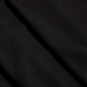 Pliegue-Crepe-de-Rayon-Celine-Jet-Black