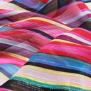 Pliegue-Gasa-Multilurex-Fonsi-Stripe-Sensation-VTE1