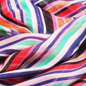 Pliegue-Gasa-Multilurex-Fonsi-Stripe-Sensation-VTE2