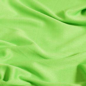 Detalle-Jersey-Set-Verde-Manzana