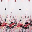 Mesh-Bordado-Flores-Multicolor