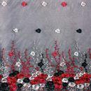 Mesh-Bordado-Flores-Multicolor-2