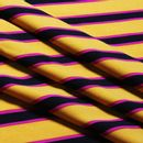 Pliegue-Twill-Sastrero-Hilo-Color-Lacan-VT1