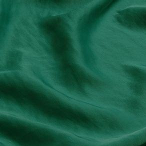 Detalle-Pique-Sastrero-Lion-Greenlake