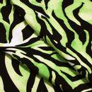 Pliegue-Twill-Sastrero-Olimpia-Paradise-Green