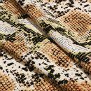 Pliegue-Twill-Sastrero-Olimpia-Reptil-Acri-VTE3-Off