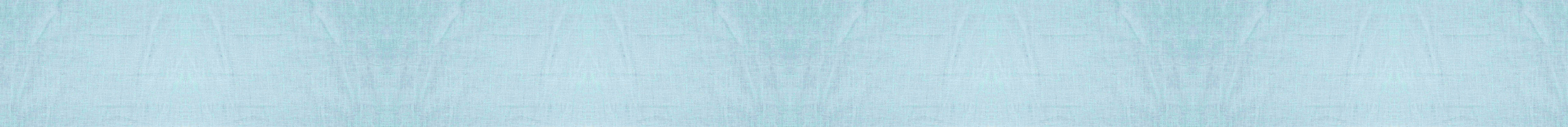 banner-linos