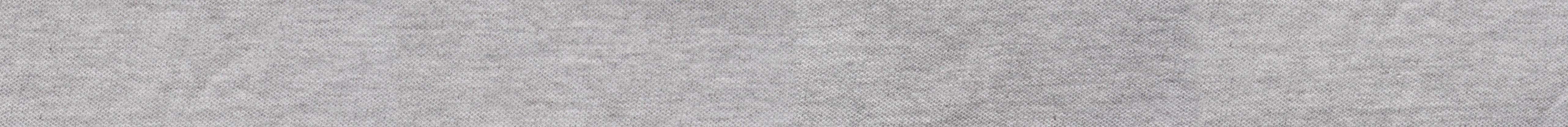 banner-pique