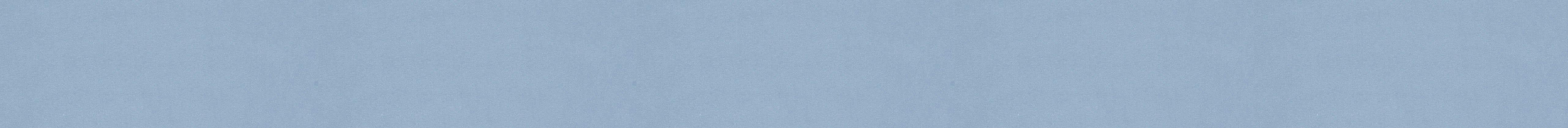 banner-microfibra