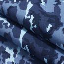Pliegue-Rip-Stop-Camuflado-Azul