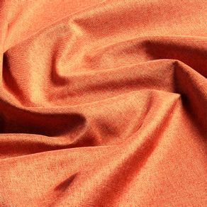 zoom-Lino-Bambu-Naranjal