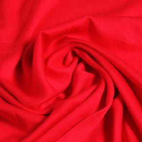 Detalle-Camisero-Satinado-con-Lycra-Malibu-Flame-Red