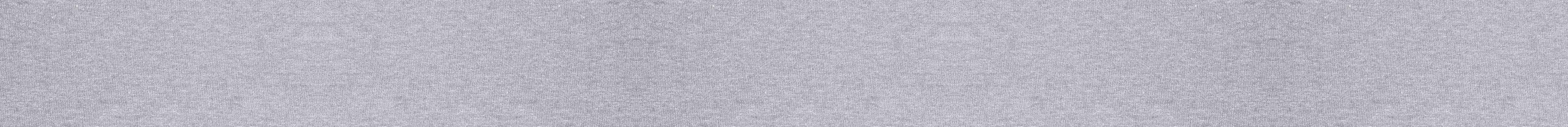 banner-algodon-con-spandex