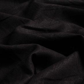Detalle-Lino-Camisero-Eva-Jet-Black