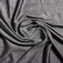 Detalle-Lino-Crepe-Negro