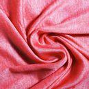 Detalle-Lino-Crepe-Rojo