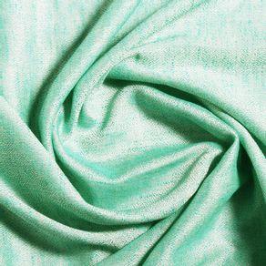 Detalle-Lino-Crepe-Verde