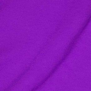 Detalle-Frisa-Algodon-Violeta