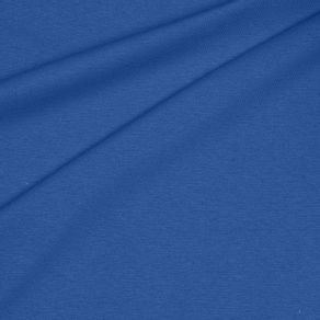 Detalle-Jersey-Peinado-Azul-Francia