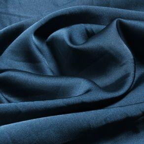 Zoom-Seda-Saten-Soho-Legion-Blue