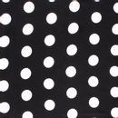 Modelo-Seda-Estampada-Dots-Juliet-Negro