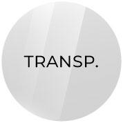Transparente