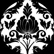 Flor-de-lis