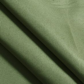 Pliegue-Microfibra-240-Verde-Malva