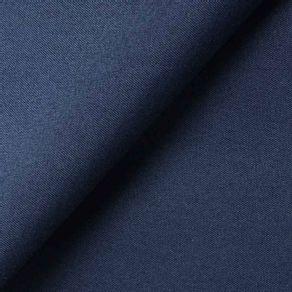 Pliegue-Microfibra-240-Azul-Marino
