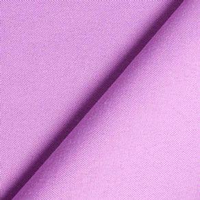 Pliegue-Microfibra-240-Lila