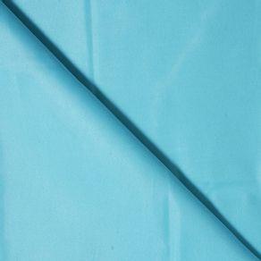 Pliegue-Microfibra-240-Aqua