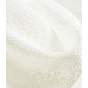Zoom-Voile-Linen-Champagne