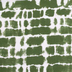 Modelo-Crepe-de-Rayon-Celine-Estampado-CAD-25-VTE2