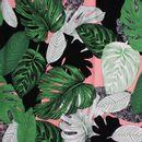 Modelo-Lino-Eva-Estampado-Flores-Verdes-CAD-88-VTE1