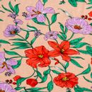 Modelo-Viscosa-Con-Spandex-Flower-Touch-Mandarin