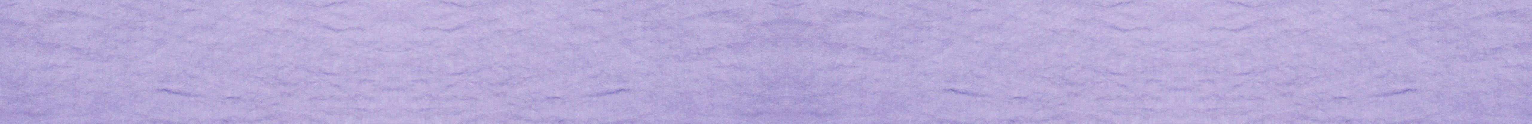 banner-seda